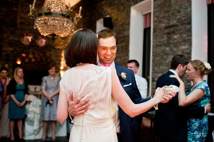 Modern wedding photography-117.jpg