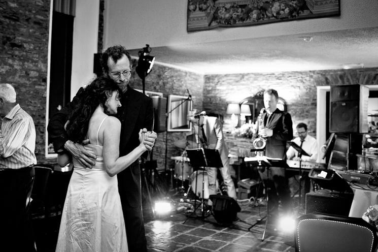 Modern wedding photography-123.jpg