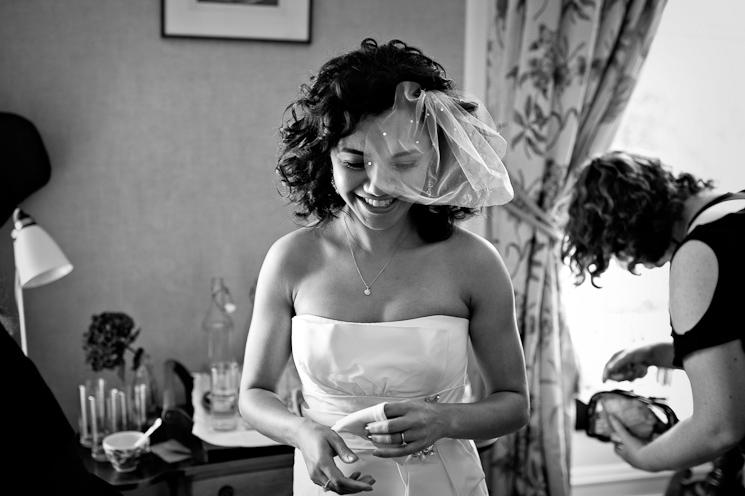 Very-small-wedding-053.jpg