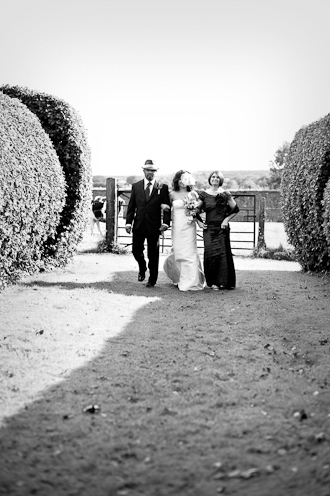 Very-small-wedding-056.jpg