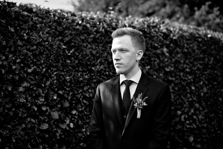 Very-small-wedding-057.jpg