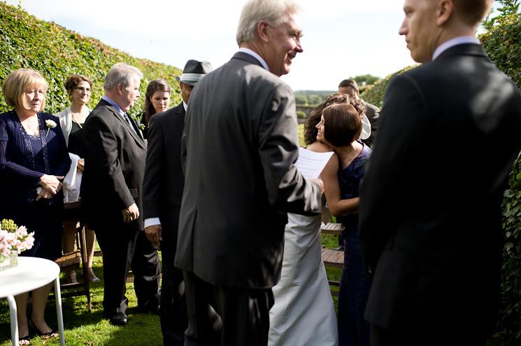 Very-small-wedding-058.jpg