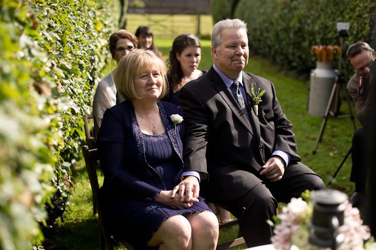 Very-small-wedding-059.jpg