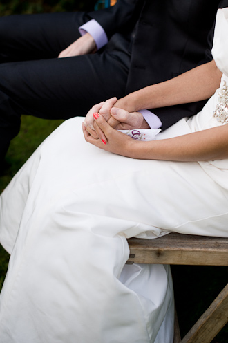 Very-small-wedding-062.jpg
