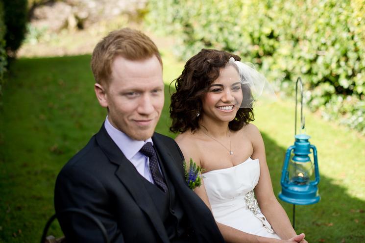 Very-small-wedding-065.jpg