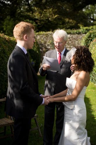 Very-small-wedding-068.jpg