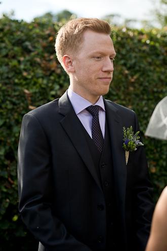 Very-small-wedding-069.jpg