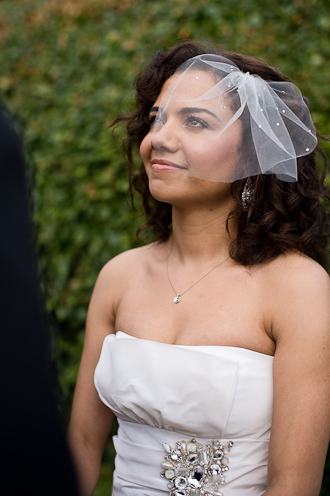 Very-small-wedding-070.jpg