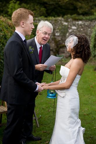 Very-small-wedding-071.jpg