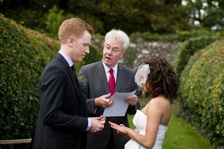 Very-small-wedding-072.jpg