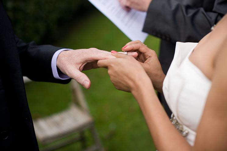 Very-small-wedding-074.jpg