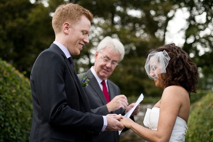 Very-small-wedding-073.jpg