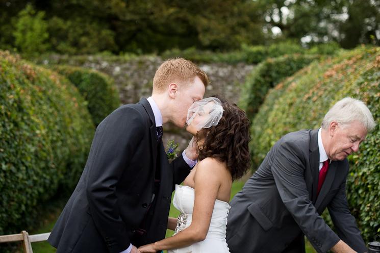 Very-small-wedding-075.jpg