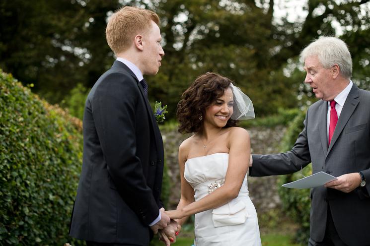 Very-small-wedding-076.jpg