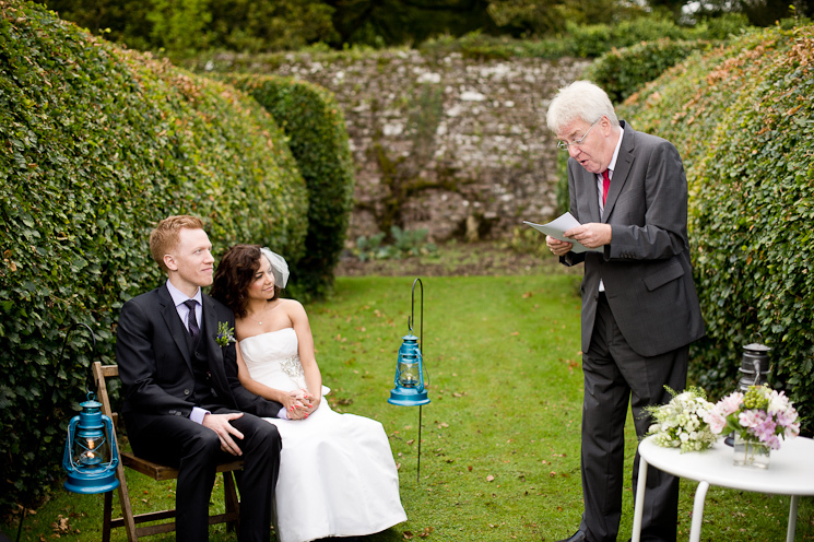 Very-small-wedding-077.jpg