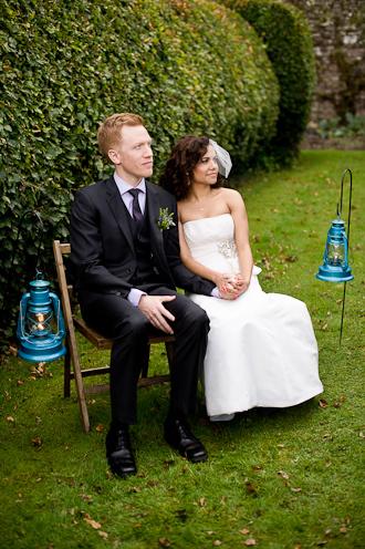 Very-small-wedding-078.jpg