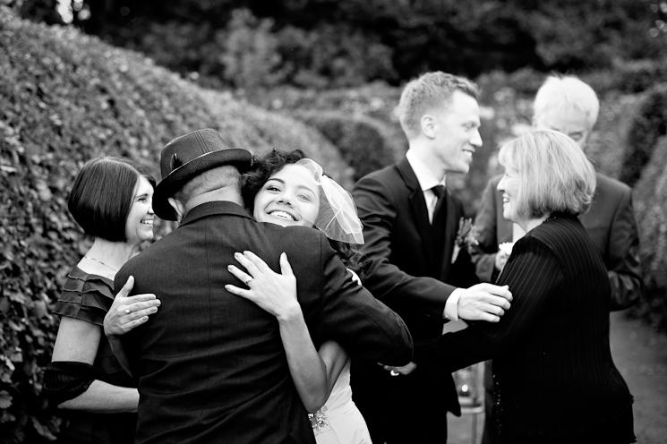 Very-small-wedding-079.jpg