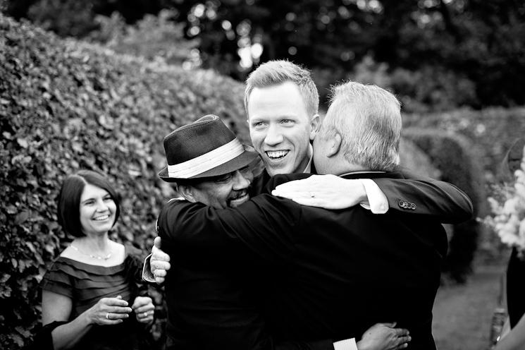 Very-small-wedding-080.jpg