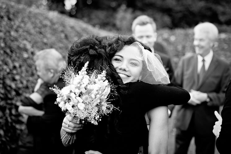 Very-small-wedding-081.jpg