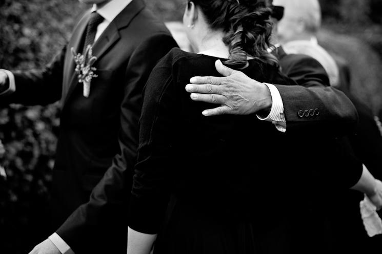 Very-small-wedding-082.jpg