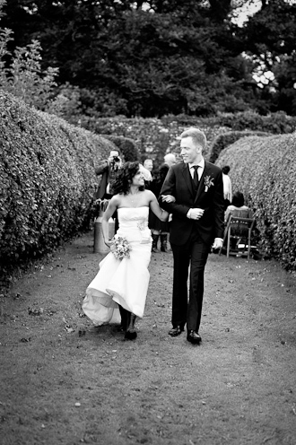 Very-small-wedding-083.jpg
