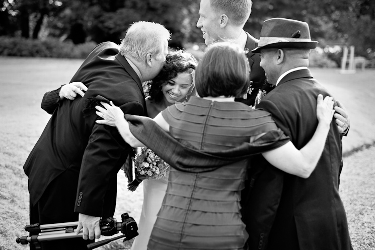Very-small-wedding-086.jpg