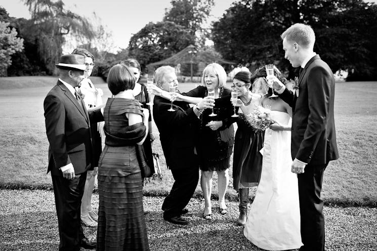 Very-small-wedding-090.jpg