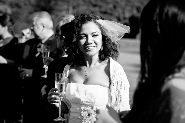 Very-small-wedding-092.jpg