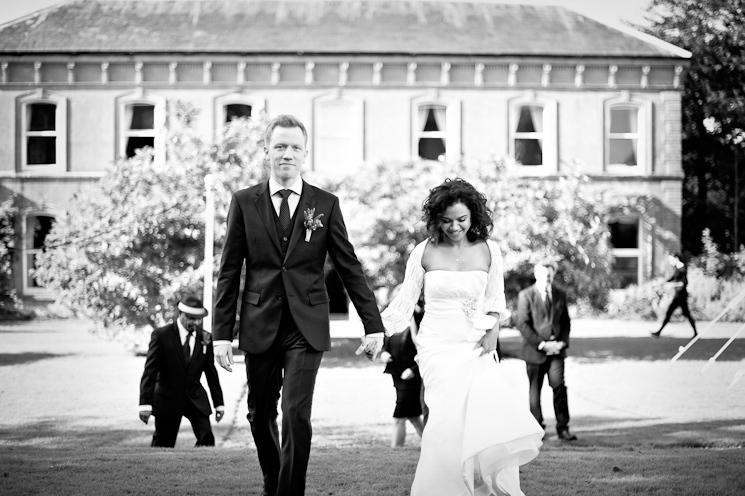 Very-small-wedding-099.jpg
