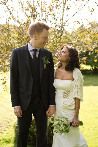 Very-small-wedding-101.jpg