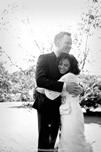 Very-small-wedding-102.jpg