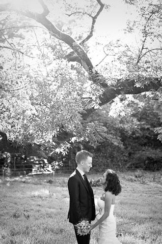Very-small-wedding-103.jpg