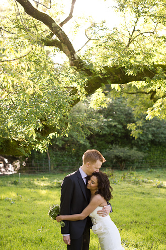 Very-small-wedding-104.jpg