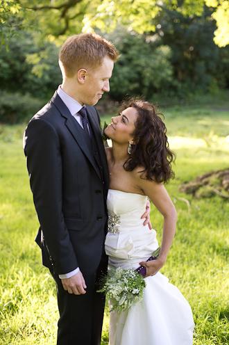 Very-small-wedding-105.jpg