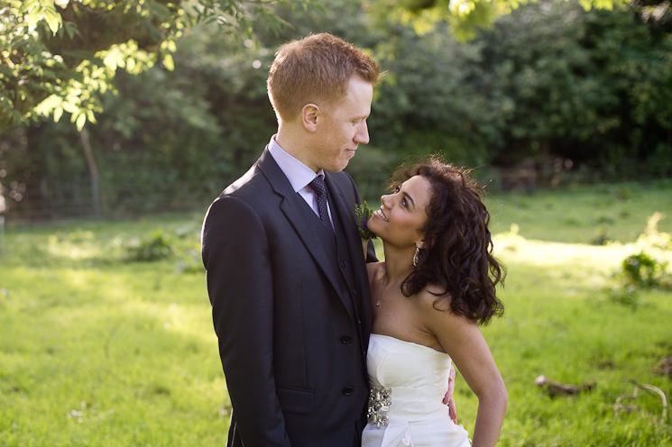 Very-small-wedding-106.jpg