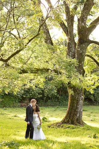 Very-small-wedding-107.jpg