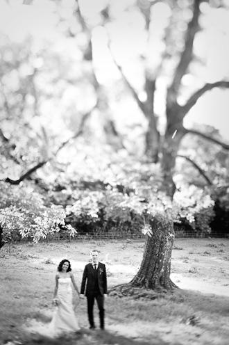 Very-small-wedding-108.jpg