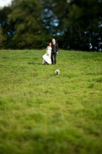 Very-small-wedding-109.jpg