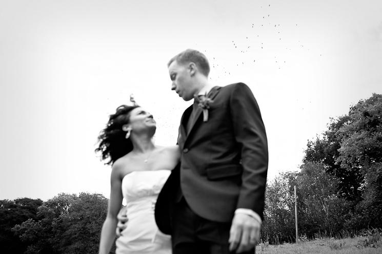 Very-small-wedding-113.jpg
