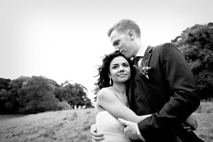 Very-small-wedding-114.jpg
