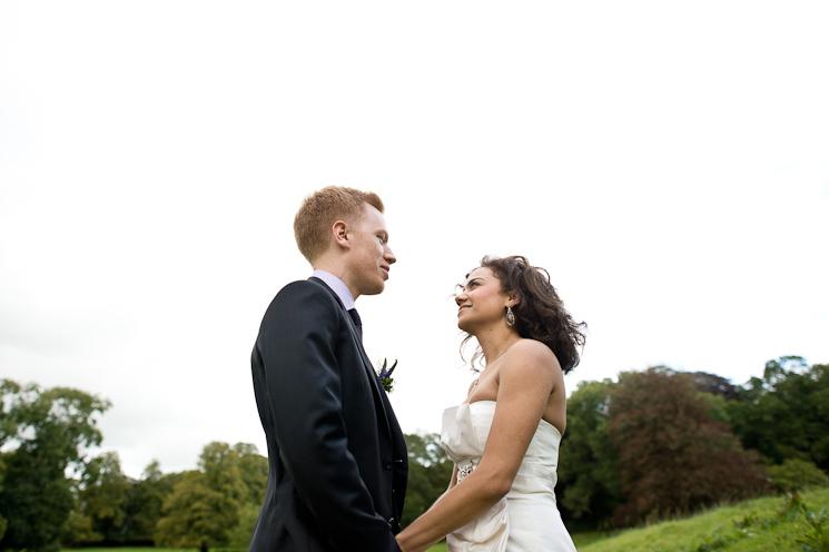 Very-small-wedding-115.jpg