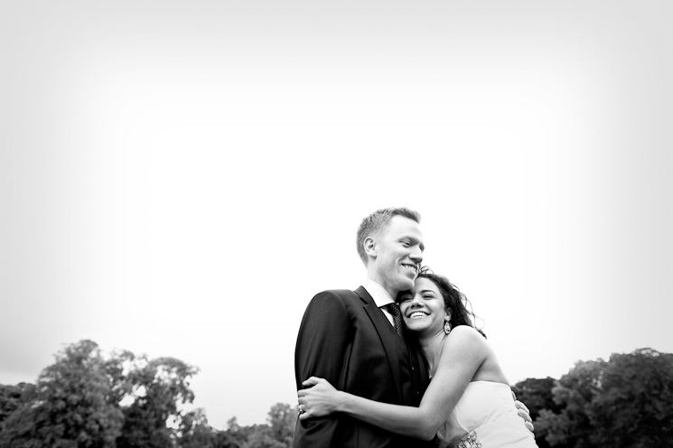 Very-small-wedding-116.jpg