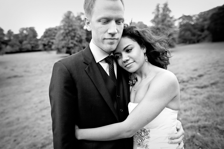 Very-small-wedding-118.jpg