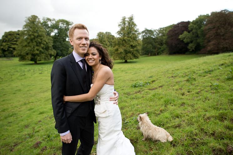 Very-small-wedding-117.jpg