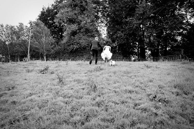 Very-small-wedding-119.jpg