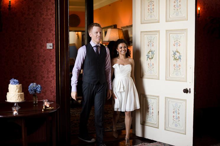 Very-small-wedding-122.jpg