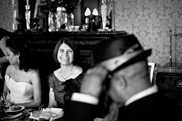 Very-small-wedding-123.jpg
