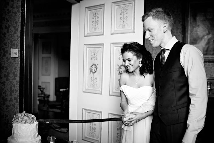 Very-small-wedding-132.jpg