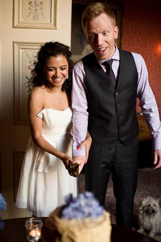 Very-small-wedding-134.jpg
