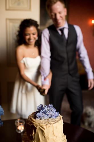 Very-small-wedding-135.jpg